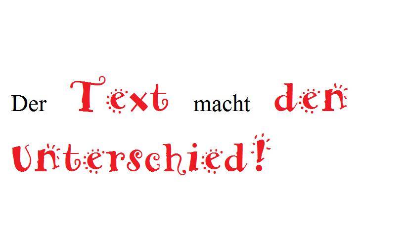 text-logo2